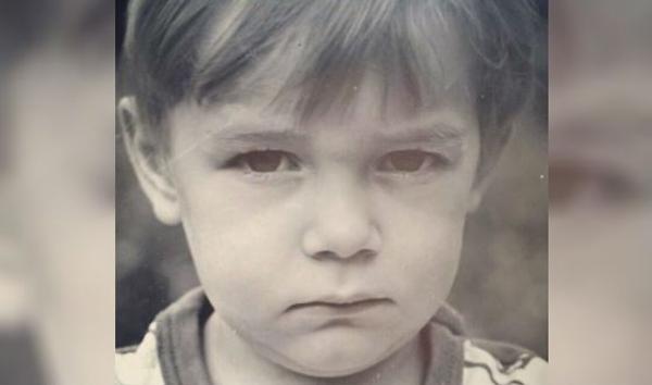 Максим Матвеев: биография, личная жизнь