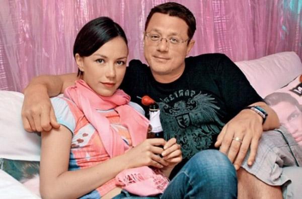 Актер Алексей Макаров: биография, личная жизнь сейчас