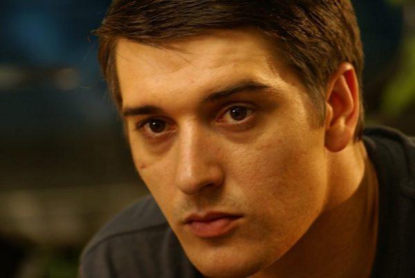 Станислав Бондаренко: фото