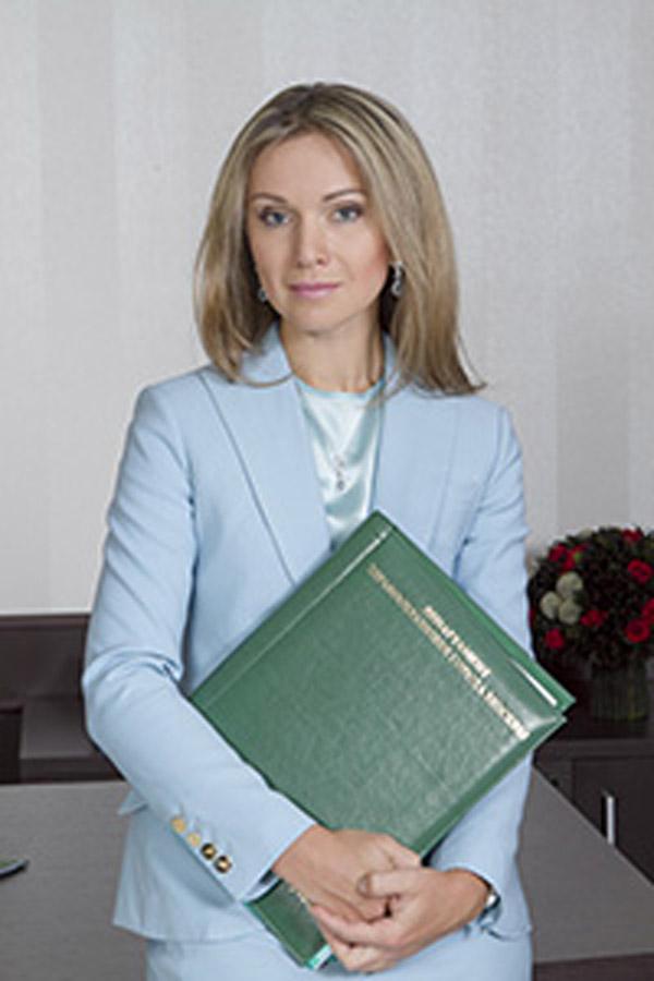 Мухтасарова Татьяна Радиковна: фото