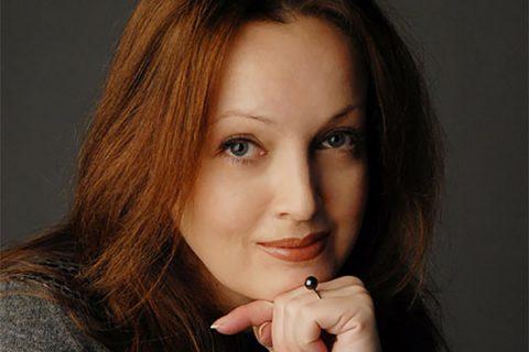 Светлана Аманова: биография, личная жизнь