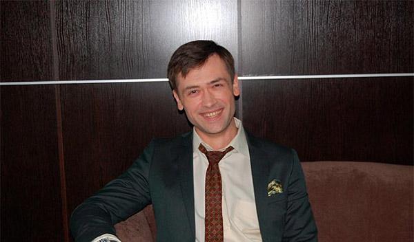 Анатолий Пашинин не имеет жены и детей