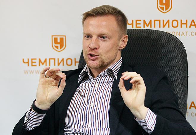 Вячеслав Малафеев оказался замешан в деле о подпольном казино