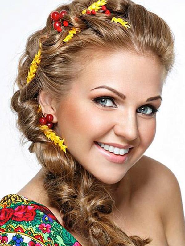 Певица Марина Девятова сейчас
