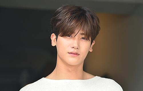 Пак Хён Сик: актер