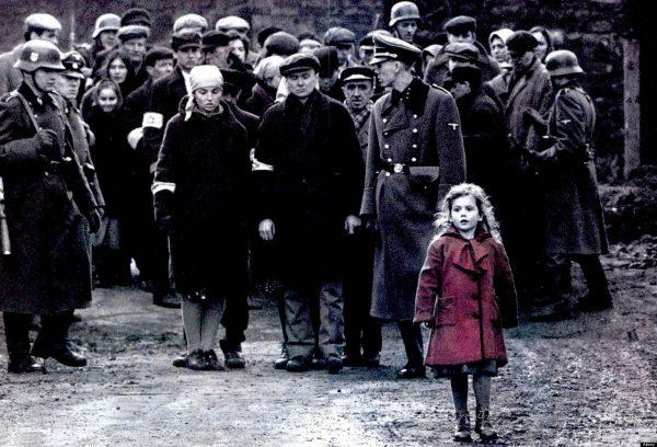 Павел Делонг: личная жизнь, жена, дети