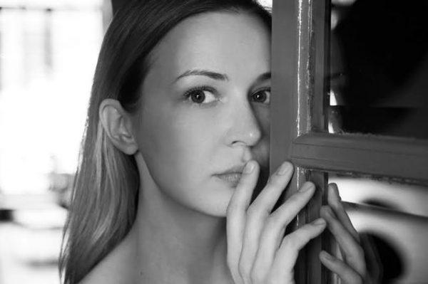 Анна Тараторкина: известная актриса