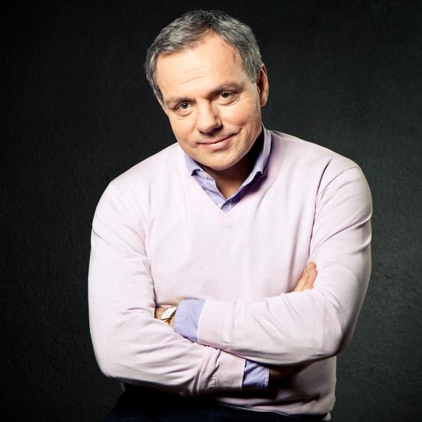 Александр Мохов: фото