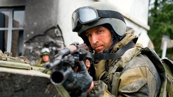 Константин Самоуков: актер, личная жизнь, жена, дети