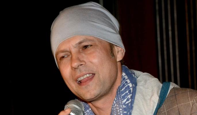 Поддержка близких и поклонников помогла Владимиру Лёвкину в борьбе с раком