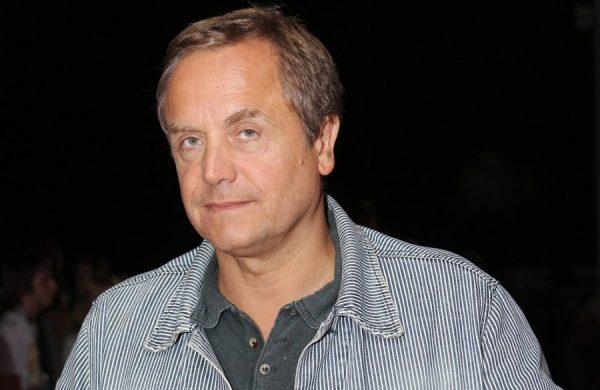 Андрей Соколов: актер, личная жизнь, жена, дети