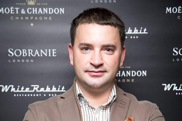 Леонид Закошанский: фото