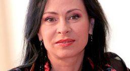 Марина Хлебникова: биография, личная жизнь, болезнь