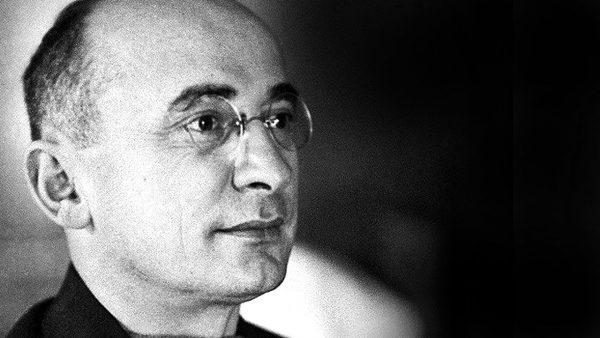 Лаврентий Берия – член сталинского совета