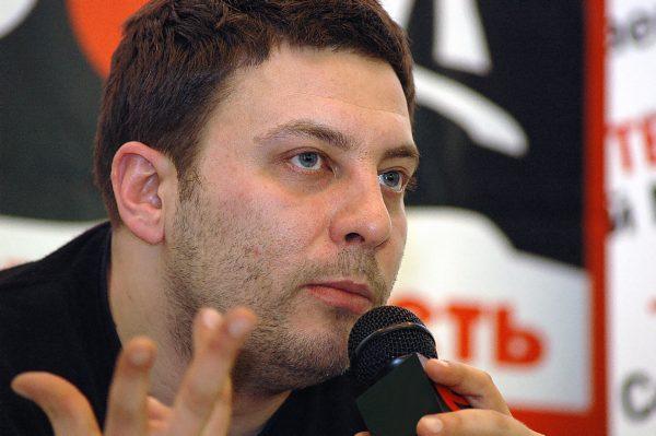 Сергей Юрьевич Минаев: разносторонняя личность