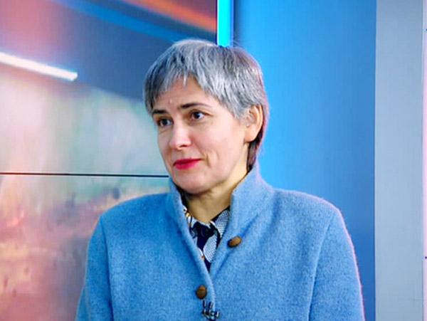 Елена Супонина, Востоковед: личная жизнь