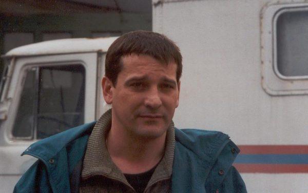 В 2000-х гг. Ярославу Бойко предложили главную роль в сериале «Неотложка»