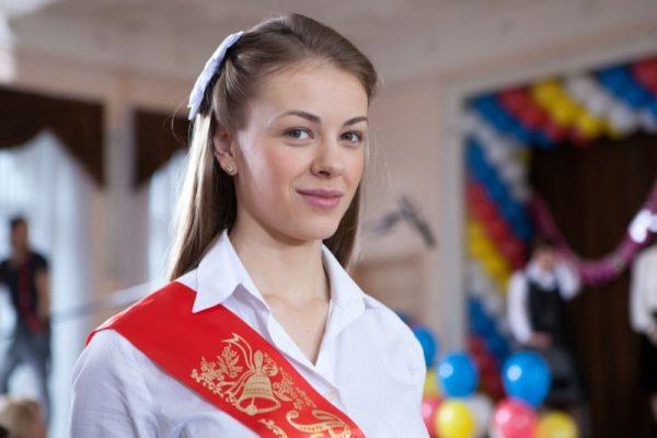 Олеся Фаттахова: личная жизнь, муж