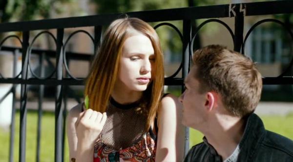 Никита Павленко: личная жизнь