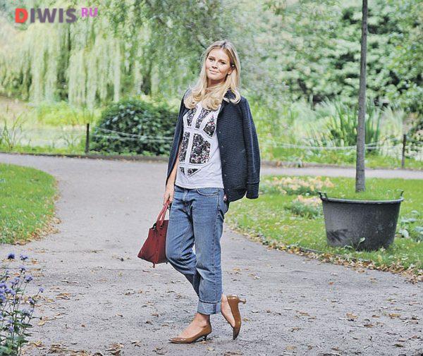 Екатерина Кузнецова – биография актрисы, личная жизнь