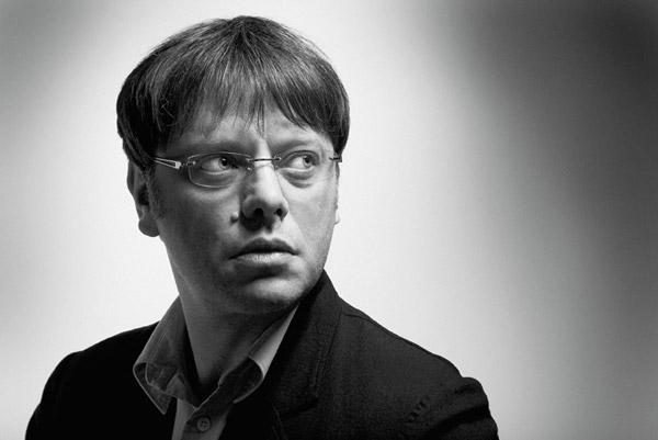 Валерий Тодоровский: фото