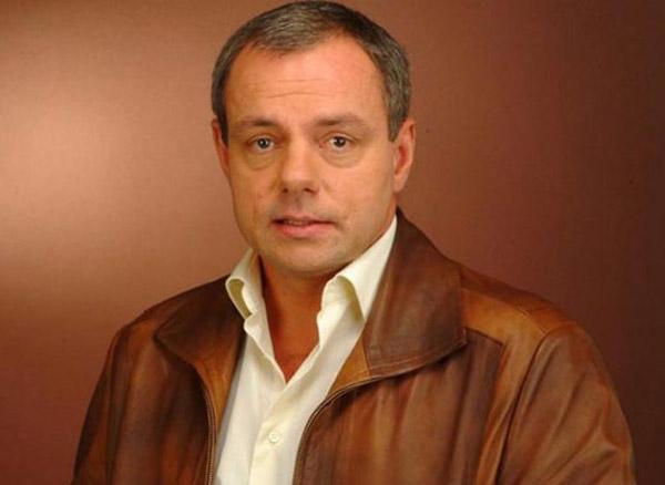 Alexandr_Mohov