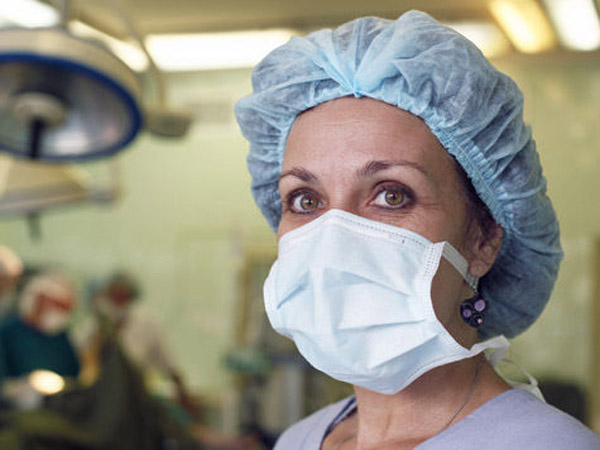Мухтасарова Татьяна занимается вопросами здравоохранения