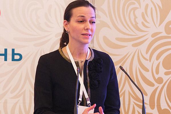 Наталья Починок: биография, личная жизнь