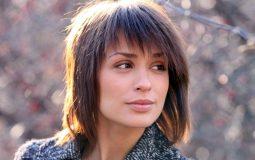 Ирина Муромцева рассказала о своём романе с женатым мужчиной
