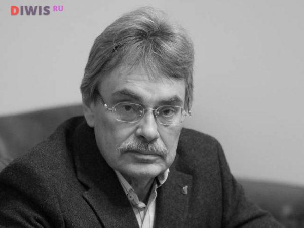 Сергей Лесков: биография, личная жизнь