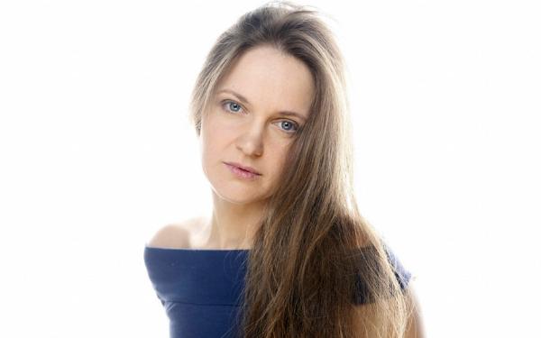 Актриса Ксения Рус (Кузнецова) сейчас