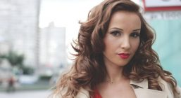 Анфиса Чехова заверила своих поклонников, что не страдает анорексией