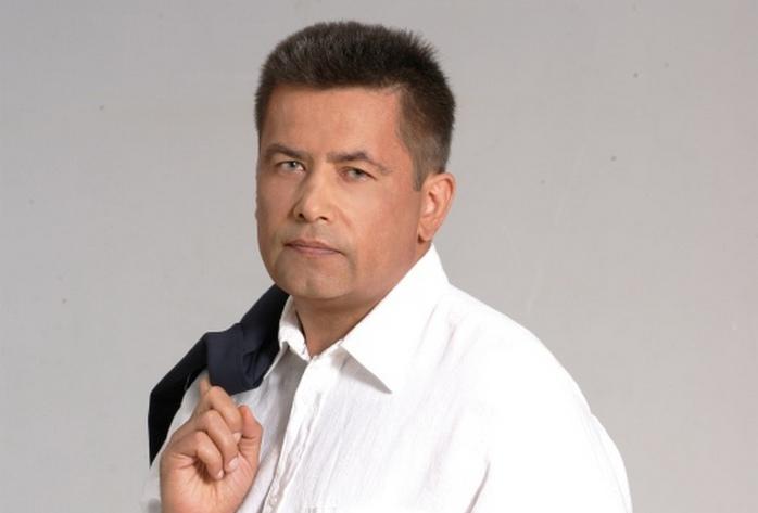 Николай Расторгуев попал в больницу