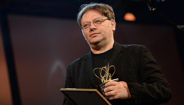 Валерий Тодоровский сейчас