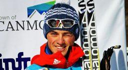 Антон Игоревич Бабиков