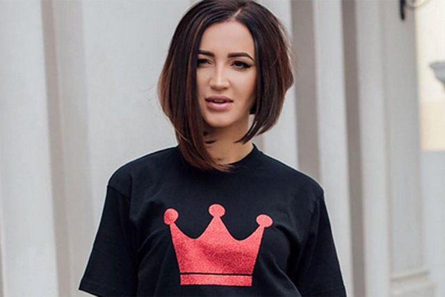 Ольга Бузова дала достойный ответ Максиму Галкину