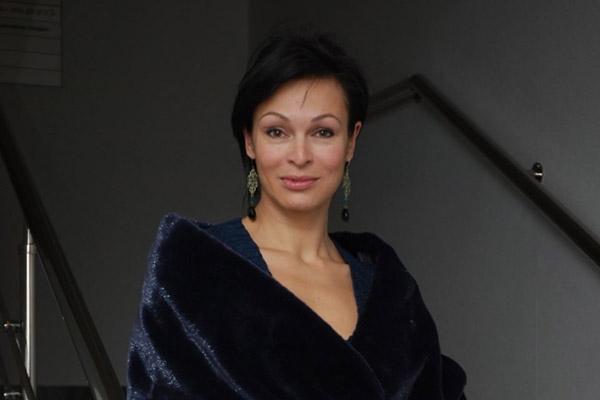 Татьяна Скороходова сейчас