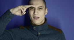 Тимур Гатиятуллин: за что сидел