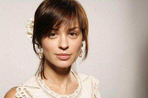 Ирина Муромцева: биография, личная жизнь