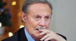 Юрий Соломин: биография, личная жизнь