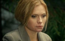 Татьяна Черкасова: актриса, муж и дети