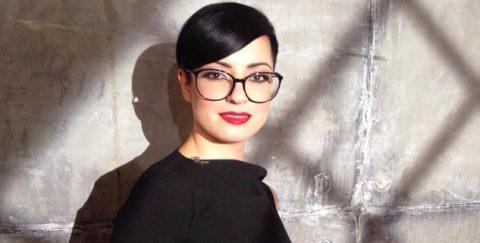 Катя Гершуни