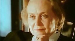 Татьяна Окуневская: биография,личная жизнь