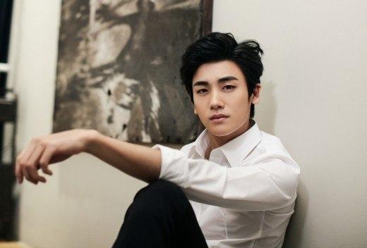 Пак Хён Сик: фото