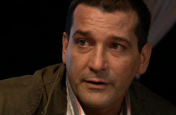 Ярослав Бойко: биография, личная жизнь