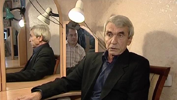 Козловский Валерий Иванович