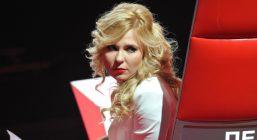 Пелагея удалила свой аккаунт в Instagram
