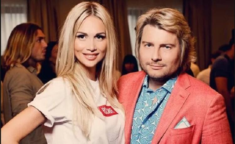 «Свадьбы не будет!», - ответила Лопырева на предложение Баскова