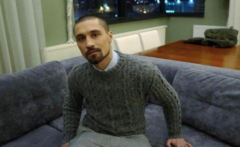 Дима Билан опроверг слухи о своей болезни
