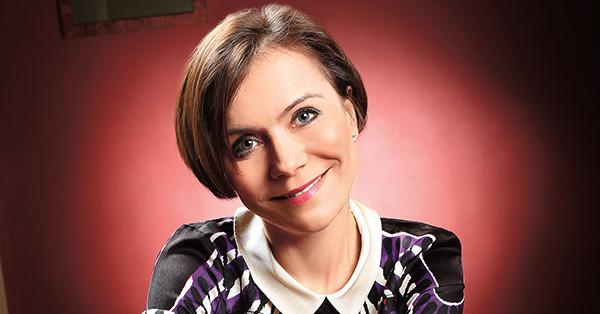 Актриса Екатерина Семёнова сейчас